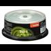Imation DVD-R 16x 4.7Gb (25)