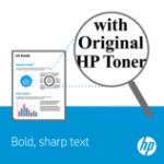 HP W2073A (117A) Toner magenta, 700 pages