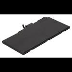 PSA Parts CBP3693A notebook spare part Battery