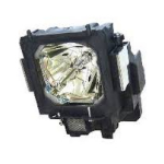 Sanyo LMP-147 projector lamp 380 W UHP