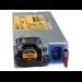 HP 511778-001 power supply unit