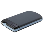 "Freecom 1TB ToughDrive 2.5"" 56057"