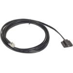 Black Box KV0004A-XTRA-LED Keyboard Video Mouse (KVM) Cable