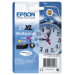 Epson Alarm clock Multipack 3-colour 27XL DURABrite Ultra Ink