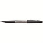 Papermate Flair Medium Black 12pc(s) fineliner