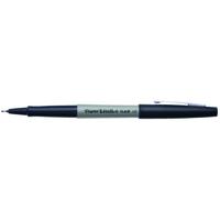 Papermate Flair fineliner Black Medium 12 pc(s)