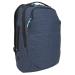 "Targus Groove X2 Max maletines para portátil 38,1 cm (15"") Mochila Marina"