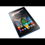 Lenovo TAB 3 710F 8GB Black, Blue tablet