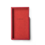 Astell&Kern A&futura SE100 Leather Case Cover Red