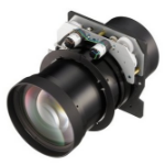 Sony VPLLZ4019 projection lens