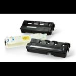 Katun 51341 compatible Toner waste box (replaces Olivetti WT-8500)