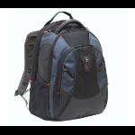 Wenger/SwissGear Mythos backpack Blue PVC, Polyester