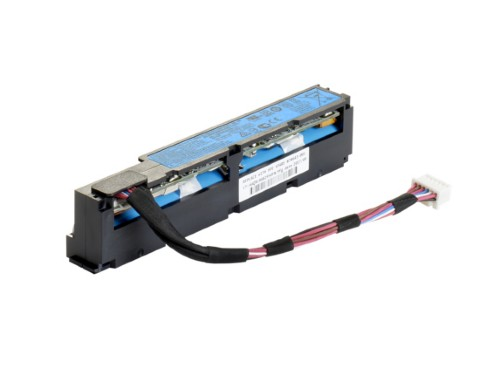 Hewlett Packard Enterprise P01367-B21 storage device backup battery Server