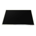 HP 446480-001 Display notebook spare part