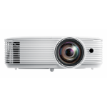 Optoma GT1080HDR data projector Desktop projector 4000 ANSI lumens DLP 1080p (1920x1080) White