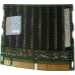 Hypertec 256GB PC100 0.25GB SDR SDRAM memory module