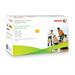 Xerox 106R01585 compatible Toner yellow, 7K pages @ 5% coverage (replaces HP 504A)