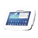 Compulocks 910AGEW Black tablet security enclosure