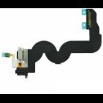 CoreParts MSPP70110 MP3/MP4 player accessory