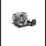 Vivitek 5811100876-SVK projector lamp 230 W