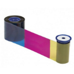 DataCard 534100-003 printer ribbon