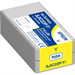 Epson C33S020604 (SJI-C-22-P-(Y)) Ink cartridge yellow, 33ml