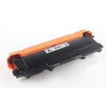 Alpa-Cartridge Comp Brother HL2130 Toner TN2010