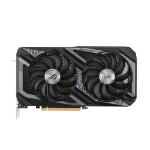 ASUS ROG -STRIX-RX6600XT-O8G-GAMING AMD Radeon RX 6600 XT 8 GB GDDR6