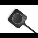 Barco ClickShare Remote control Black R9861600D01C
