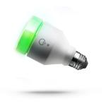 LIFX LHA19E27UC10P lámpara LED 11 W E27
