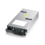 ZyXEL RPS300 Power supply network switch component