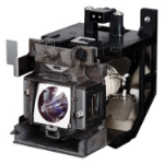 Viewsonic RLC-107 projector lamp
