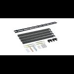 APC AR8164ABLK rack accessory