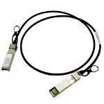Juniper JNP-10G-AOC-15M InfiniBand cable SFP+ Black