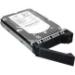 """Lenovo 146GB 2.5"""" 15K SAS 6G HS"""