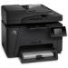 HP LaserJet Pro Pro MFP M177fw Laser A4 Wi-Fi Black