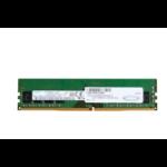 Origin Storage OM8G42133U2RX8NE12 memory module