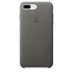 "Apple MMYE2ZM/A 5.5"" Skin Grey mobile phone case"