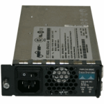 Cisco PWR-C49-300AC, Refurbished network switch component Power supply