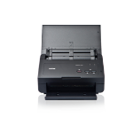 Brother ADS-2100e ADF scanner 600 x 600DPI A4 Black