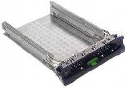 """MicroStorage 3.5"""" HotSwapTray SATA/SAS/SCSI"""