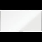 Nobo Essence whiteboard 2381 x 1165 mm Melamine