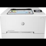 HP Color LaserJet Pro M254nw Colour 600 x 600 DPI A4 Wi-Fi
