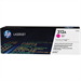 HP CF383A (312A) Toner magenta, 2.7K pages