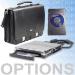 Toshiba Universal AC Adaptor 15V, 5A, 75W, W(Peak), 3Pin