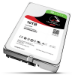 "Seagate IronWolf NAS 10TB 3.5"" SATA III 10000GB Serial ATA III"