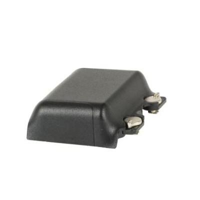 Zebra WA3018-G2 accesorio para dispositivo de mano Negro