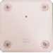 Cisco Aironet 1850