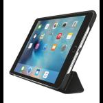 """Trust Aurio 7.9"""" Tablet folio Black"""