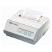 STAR MICRONICS DP8340 SERIES - order 8340 Power Supply Separately. DP8340FC WHITE. Compact, wide Format (114mm) rec